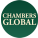 By-Chambers Global world's Leading Lawyers for Business