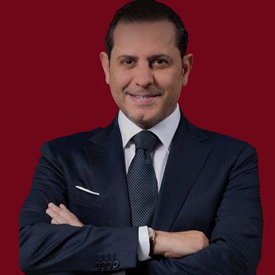 Tunisie: L'Avocat Tunisien Samir Abdeli parmi le top 5 des meilleurs avocats du monde