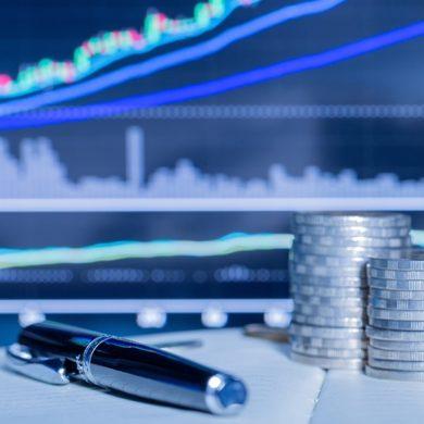 Leasings et banques