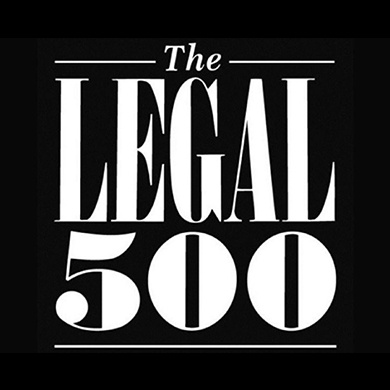 Abdelly & Associates Law Firm: Top-Tier In The Legal 500